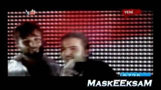 Ismail Yk Bir Numara HD BY MaSkEeKSaM