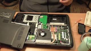 Память DDR2 для ноутбука из Китая, покупать или нет!? - Обзор