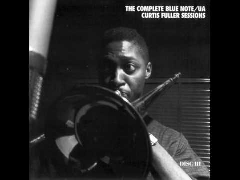 Curtis Fuller & Lee Morgan - 1957-59 - BN & UA Sessions - 307 When Lights Are Low
