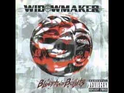 Widowmaker - Gone Bad