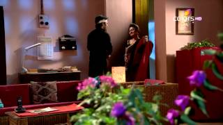 Uttaran - उतरन - 11th April 2014 - Full Episode(HD)