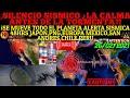 ¡URGENTE AUN ESPERAMOS UN GRAN TERREMOTO! ¡48HRS POSIBLES SISMOS MEXICO,SAN ANDRES,AMERICA DEL SUR!