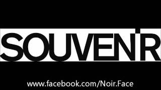 Ruede Hagelstein & The Noblettes - A Priori [Noir Remix] - Souvenir Music (96kbit mp3)