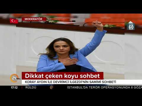 Akşener'den Kılıçdaroğlu'na kiralık...