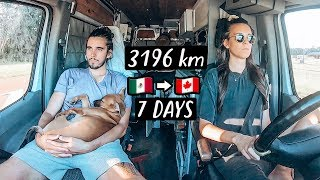 week-of-van-life-driving-from-mexico-to-canada