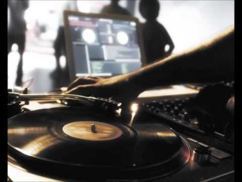 House Party Dj Antoine Remix