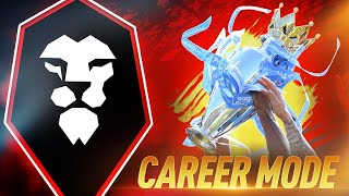 Gambar cover PROMOTED TO THE PREMIER LEAGUE!?! FIFA 20 SALFORD CITY CAREER MODE #37