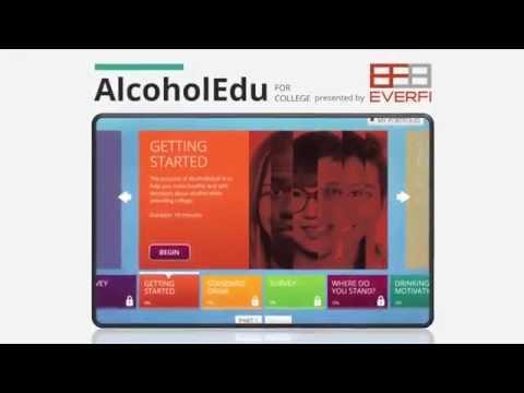 Alcoholedu overview youtube alcoholedu overview everfi fandeluxe Images