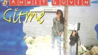 Ahmet Guven - Ay ve Sen Resimi