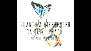 What is the Quantum Messenger