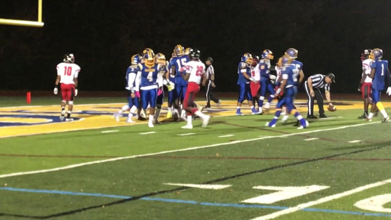 Trenton Football Team - NJ.com 05405b457