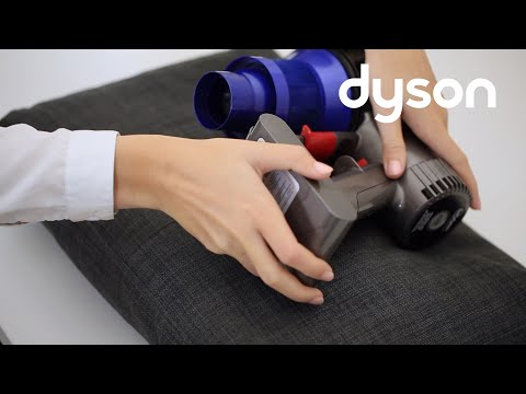 dyson-v6-cord-free-vacuums---replacing-the-battery-(au)