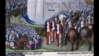 Crusades (Part II)