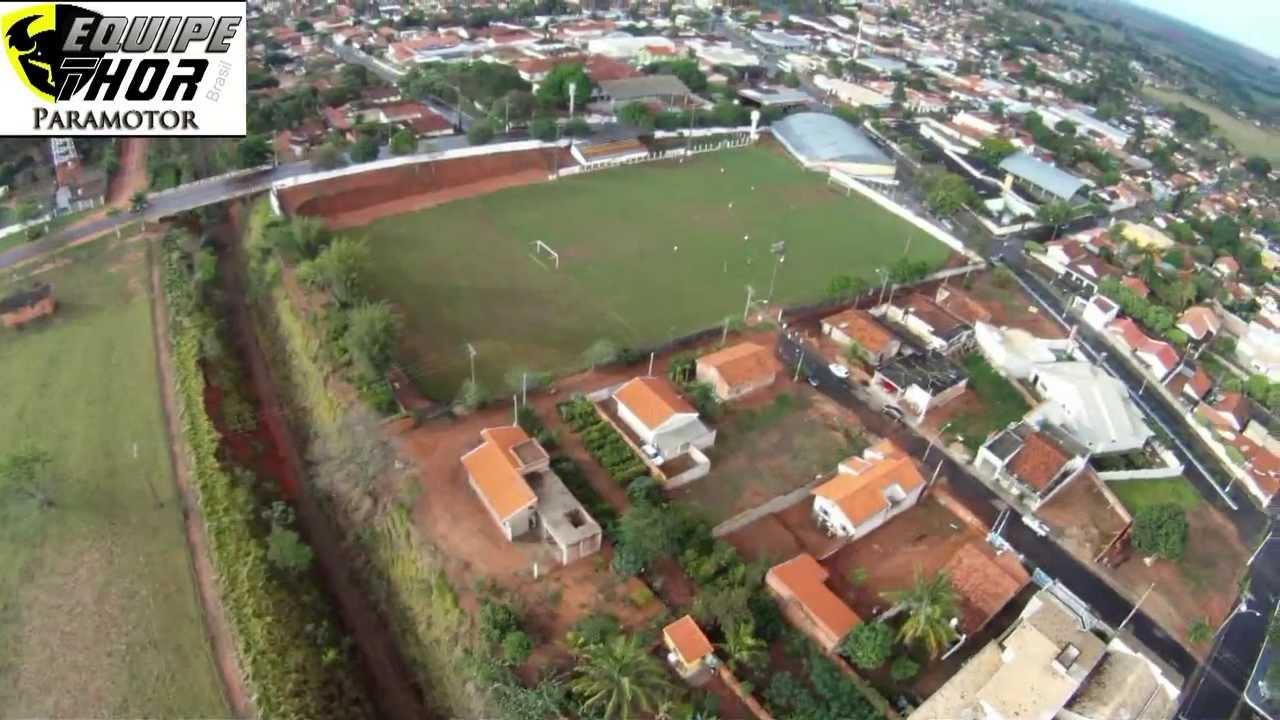 Herculândia São Paulo fonte: i.ytimg.com