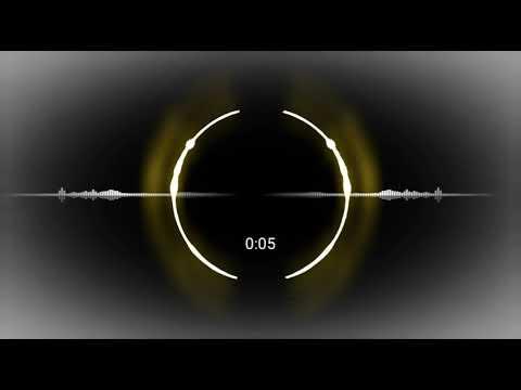 Aaj Unse milna hai hame DJ mix song