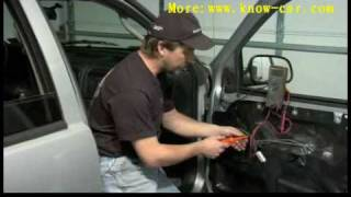 auto repair do it yourself auto repair videos how to information