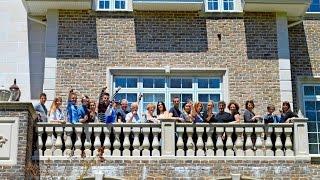 Staten Island Villa New York City Vacation Rental House