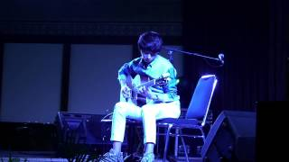 Video (G-Dragon) 그XX - Sungha Jung  (Live) download MP3, 3GP, MP4, WEBM, AVI, FLV Mei 2018