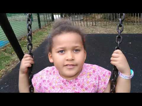 NWADA CHIOMA(NWADA OLAMMA)PART 19-FOUR YEAR OLD BRITISH BORN SINGING IGBO SONG(OGE N'AGA)