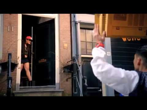 Pop Danthology 2013   Mashup of 50 Pop Songs DJ Earworm Inspired HD 720p