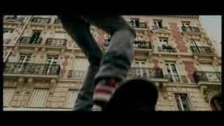 Skate or die le film - BANDE ANNONCE