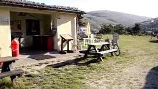 Camping Gran Sasso