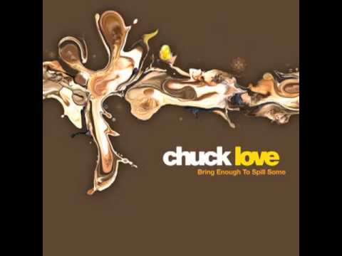 Never Forget (With Fourfeet) Chuck Love