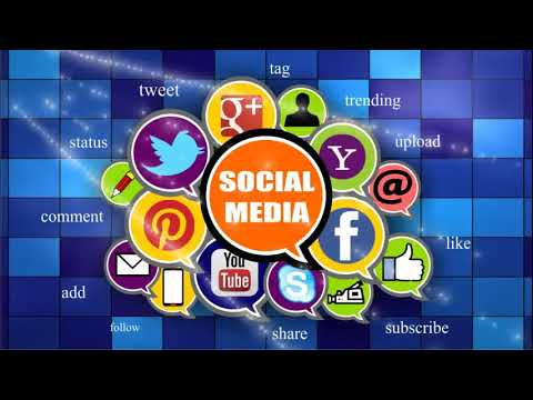 Affordable And Cheap Digital Marketing Services Packages In Delhi And Ncr