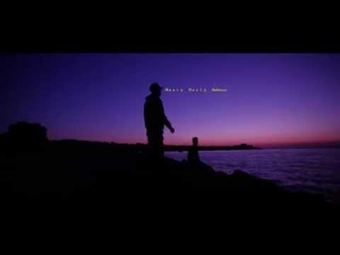 Nasty Narly Skeletons (Music Video)