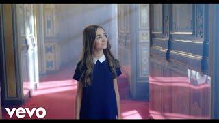 Смотреть клип Angelina - Qui Dit Mieux ?