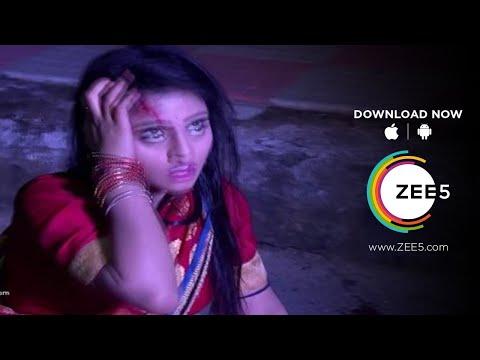 ତୋ ଅଗଣାର ତୁଳସୀ ମୁ | To Aganara Tulasi Mu | Odia Serial 2018 - Best Scene | EP - 1657 | #SarthakTv