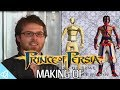 Making of - Prince of Persia: The Sands of Time