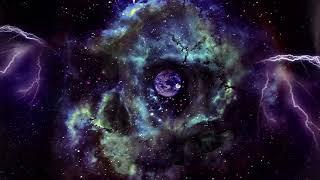 Exist - Avenged Sevenfold (short version)