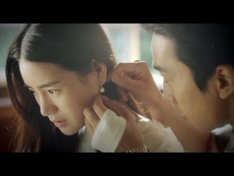 Song Seung-Heon 송승헌 Lim Ji-Yeon 임지연 [ 인간중독 Obsessed, 2014] Hot Korean Movie