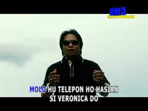 SI VERONICA - CENTURY TRIO VOL.6