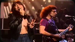 Journey - Any Way you want it 1980