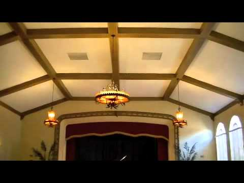 San Jose Woman's Club virtual tour.m4v