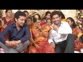 Jr NTR Rare Photos with Celebrities and Family