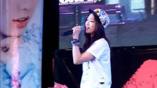 Video Beautiful Actress , Dancer , Singer - Park Shin Hye download MP3, 3GP, MP4, WEBM, AVI, FLV Juli 2018