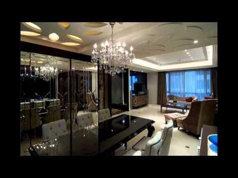 virtual office design - YouTube