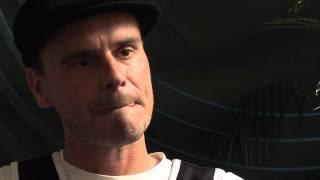 Def P interview - 2011 (deel 3)
