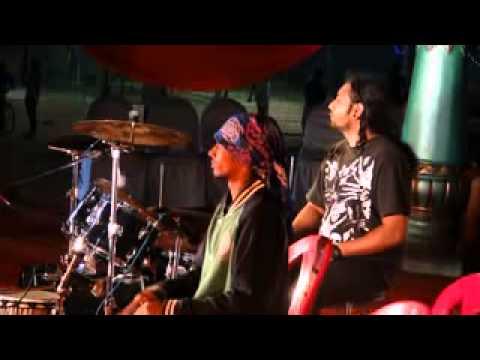 Saptaswara - Bangalore based rock band www.signatureexpressions.in