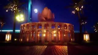 Ramadan Fantasy for After Effects  2019