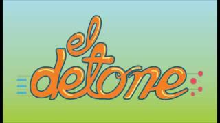 El ausente - El DeTone