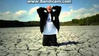 GrubSon-Na szczycie(Tekst)