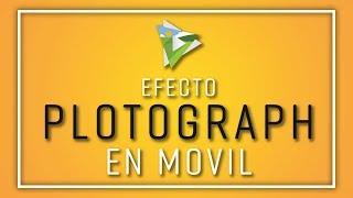 Fotos Con Movimiento En Móvil / Fácil y Barato