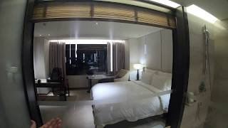 Hotel da 400€ a notte a Seoul • ROOM TOUR