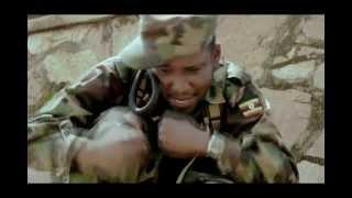 nsomba byuma HD - scar bigtym