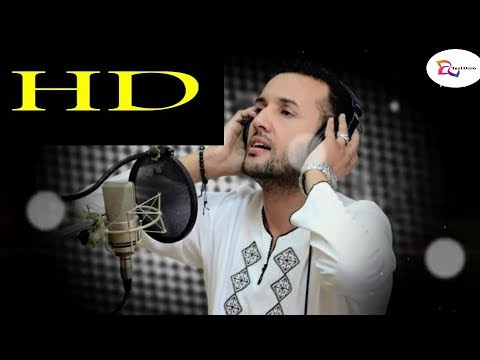 TÉLÉCHARGER IMGHRAN MP3