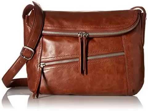 e909c71c6c58 HOBO Hobo Vintage Shane Cross Body Handbag
